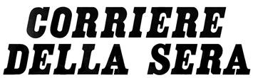 Corriere-della-Sera-logo-1120-Zoom
