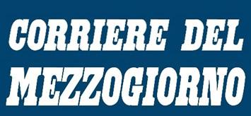 corriere_del_mezzogiorno-508x400