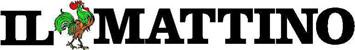 il_mattino_logo